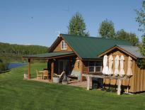 Eagle Rock Ranch Photos
